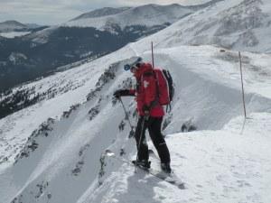 heated-gloves-gear-test-outdoor-research-outdoorprolink.com