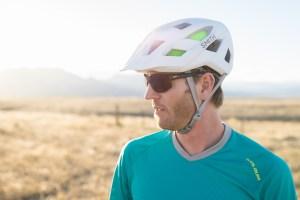 julbo-aero-sunglasses-review-dirtbagdreams.com