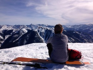 Backcountry-access-beacon-review-dirtbagdreams.com
