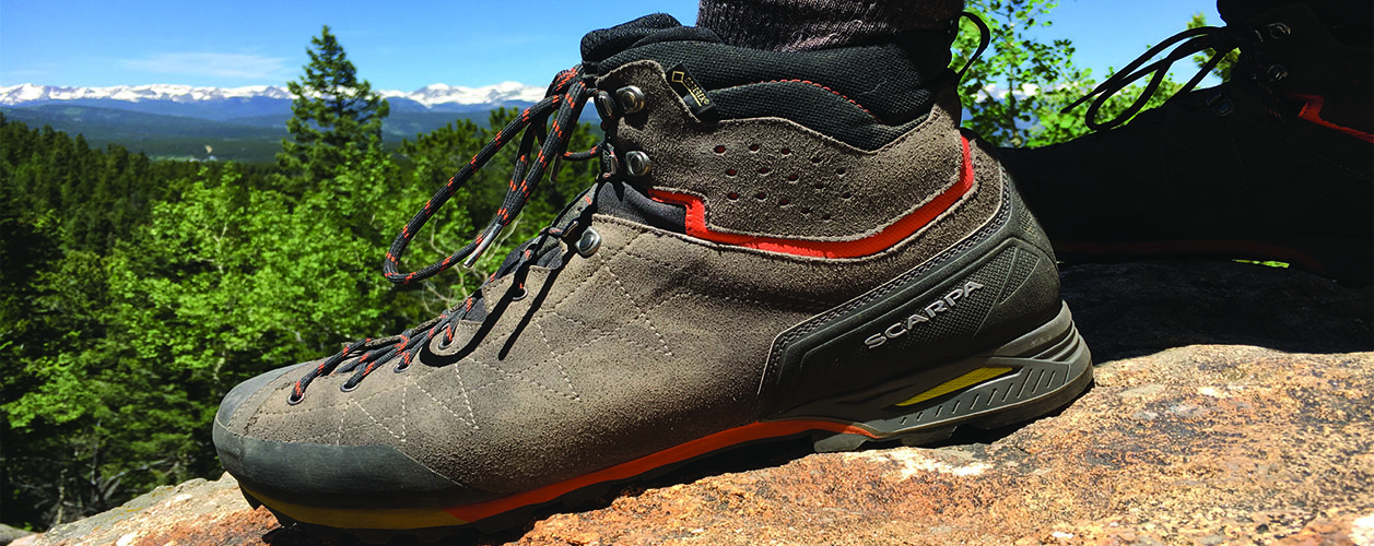 Scarpa-zodiac-review-dirtbagdreams.com