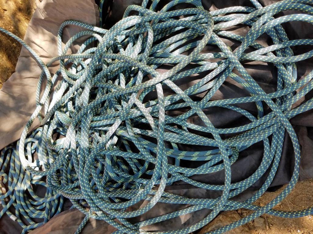 edelweiss-energy-9.5-70m-rope-review-dirtbagdreams.com