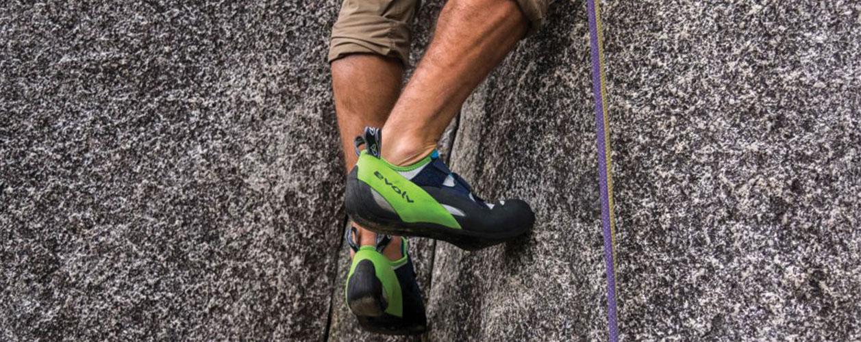 Evolv-supra-climbing-shoes-review-dirtbagdreams.com