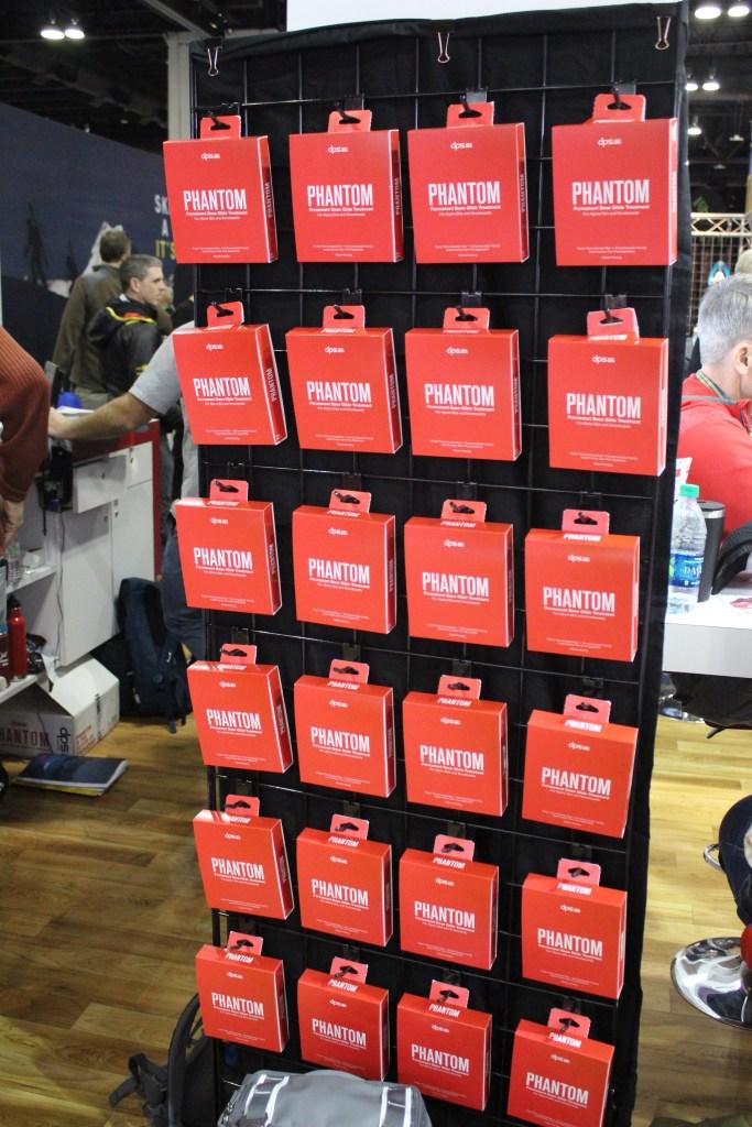 Outdoor-retailer-2018-denver-review-dirtbagdreams.com