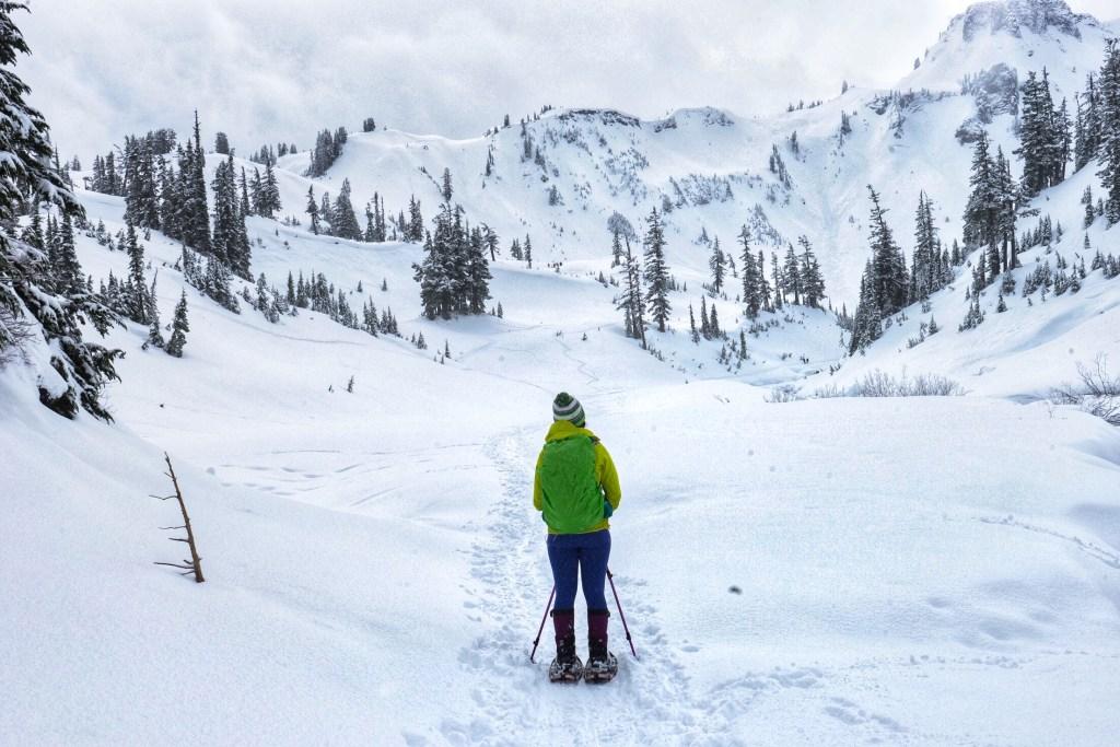 Tubbs-womens-panoramic-25-snowshoe-review-dirtbagdreams.com
