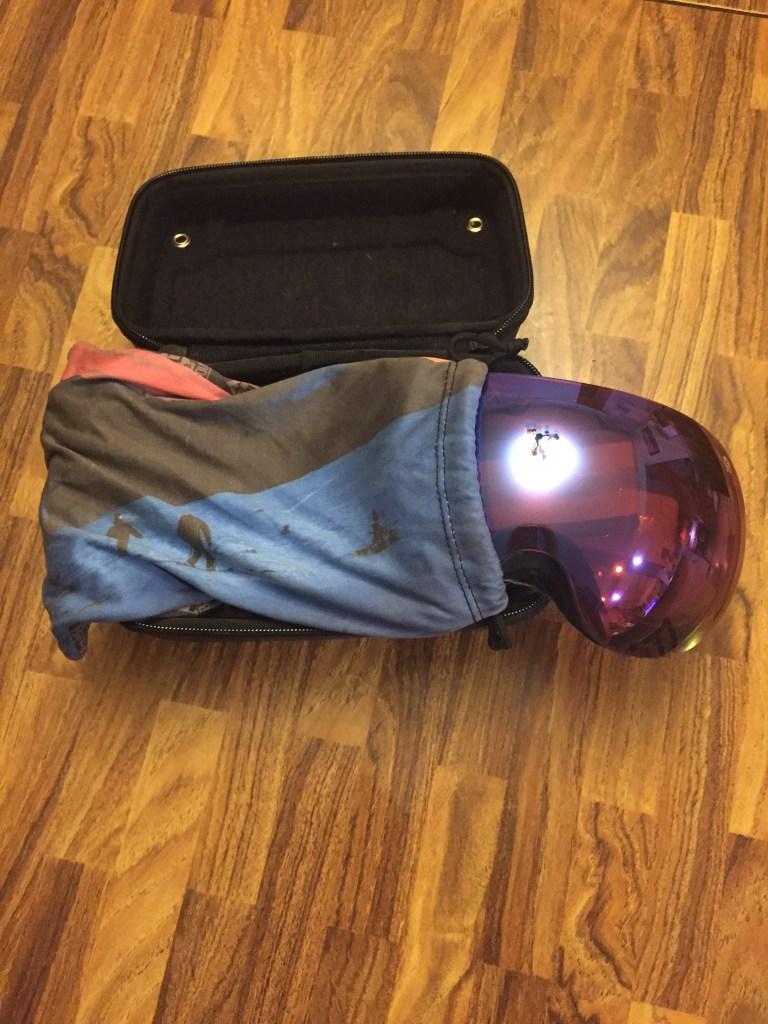 native-backbowl-goggles-dirtbagdreams.com