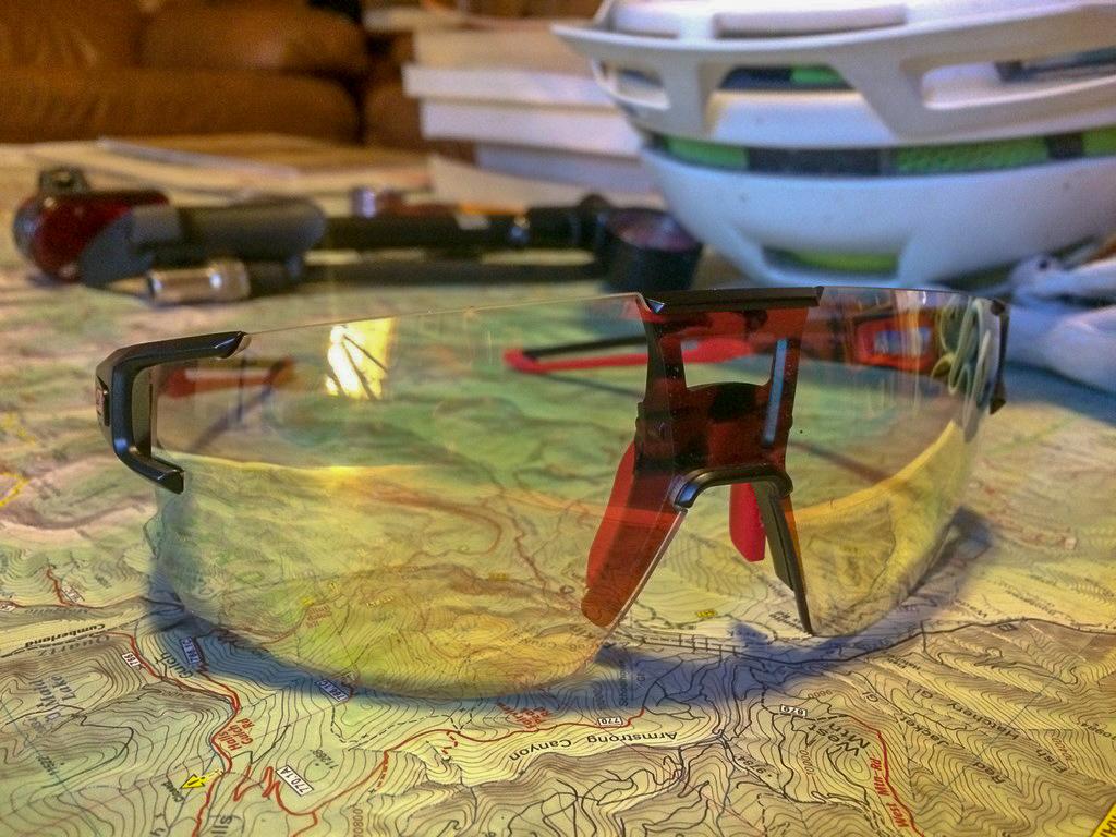 Julbo-Aerospeed-Sunglasses-review-dirtbagdreams.com