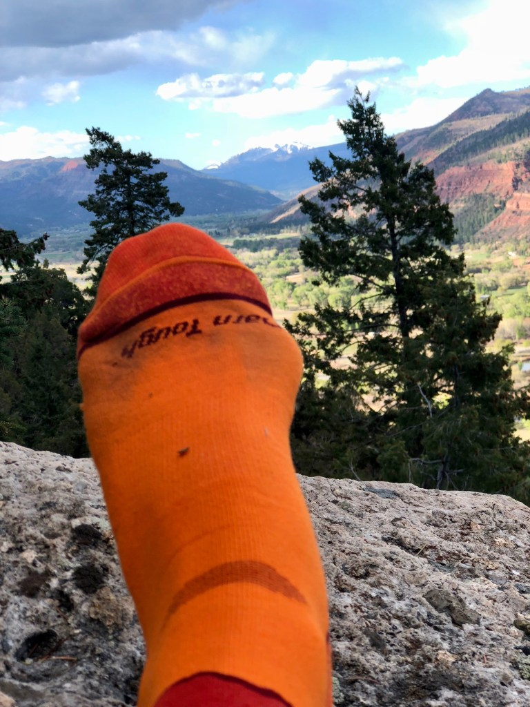 Darn-Tough-Over-The-Calf-Cushion-socks-review-dirtbagdreams.com