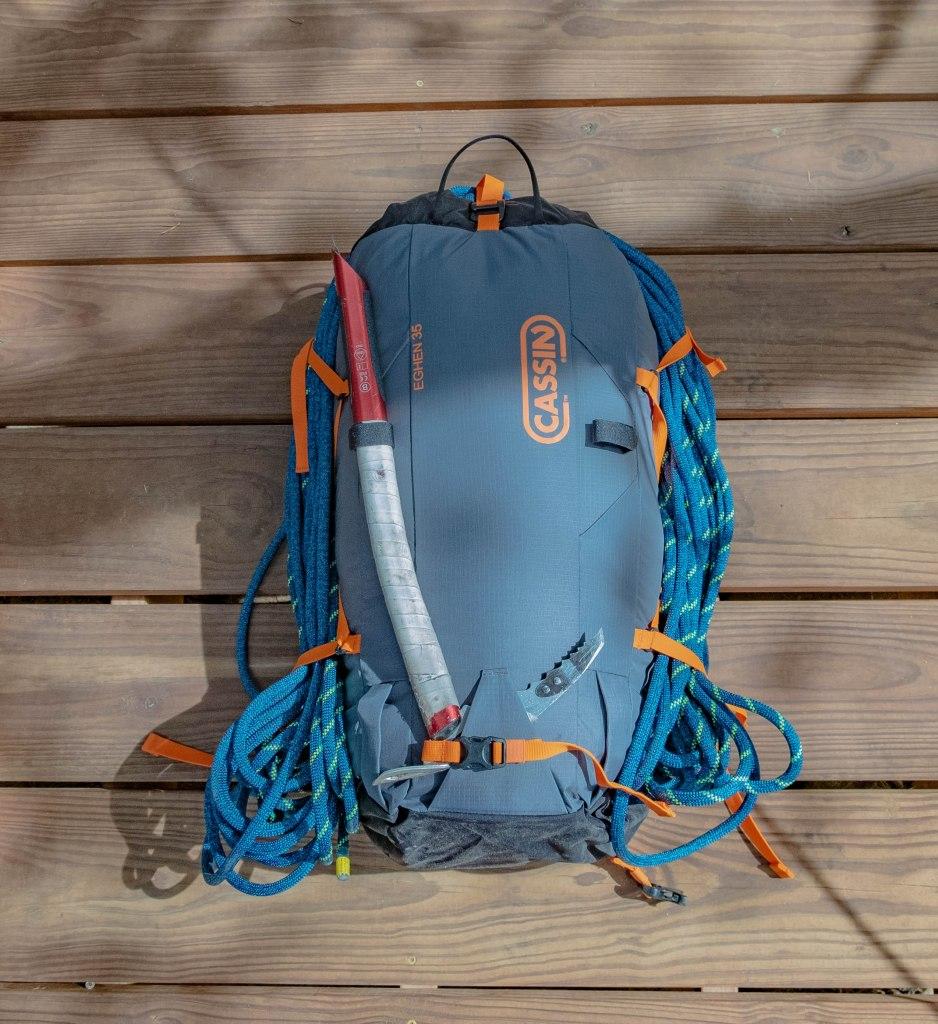 Cassin-Eghen35L-pack-review-dirtbagdreams.com