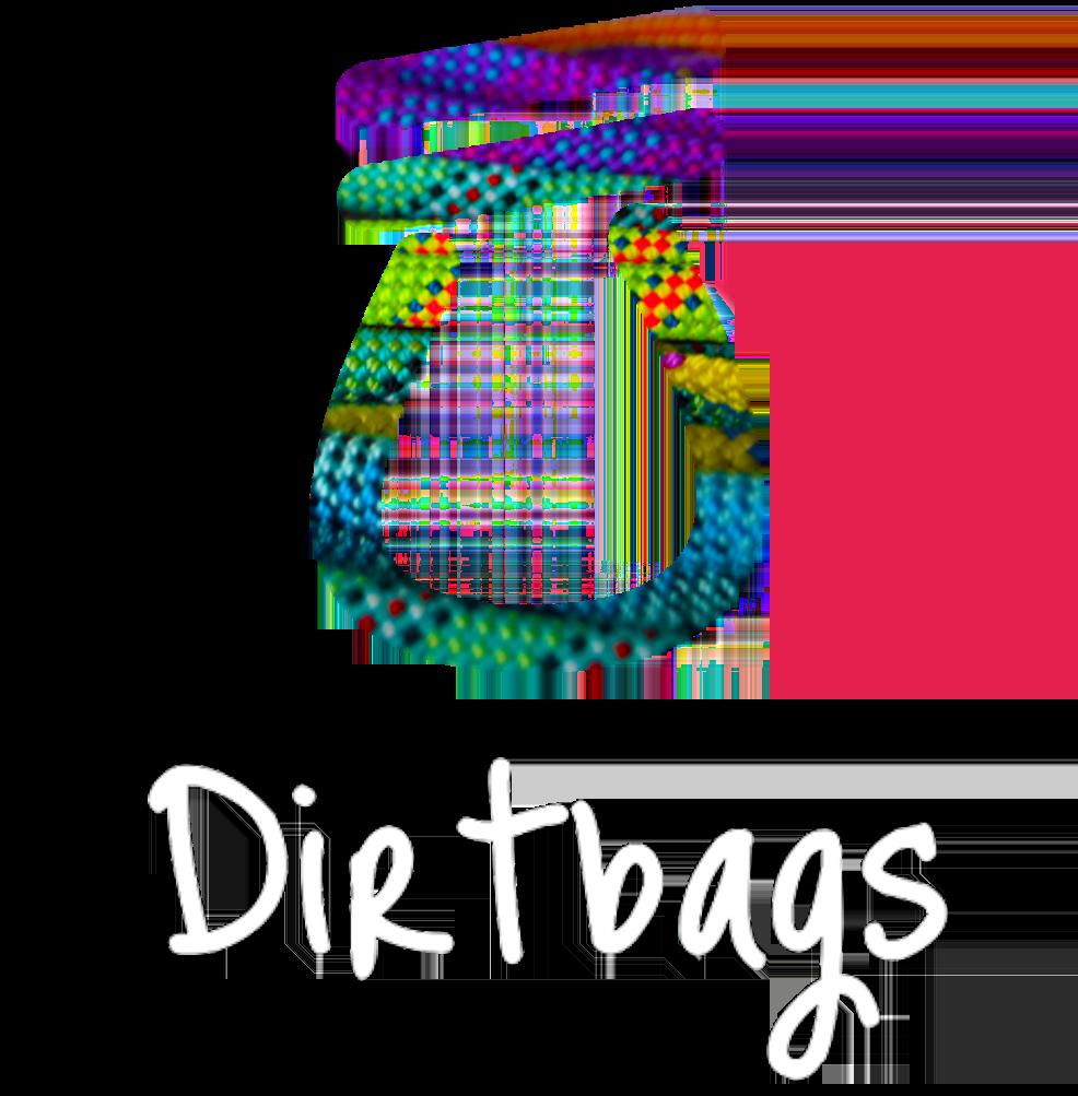 Dirtbags Climbing