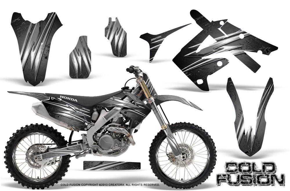 honda crf 100 dirt bike