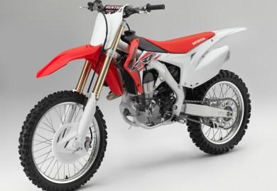 16 Dirt Bike Wheel