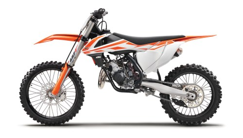 small resolution of ktm 150sx 6999