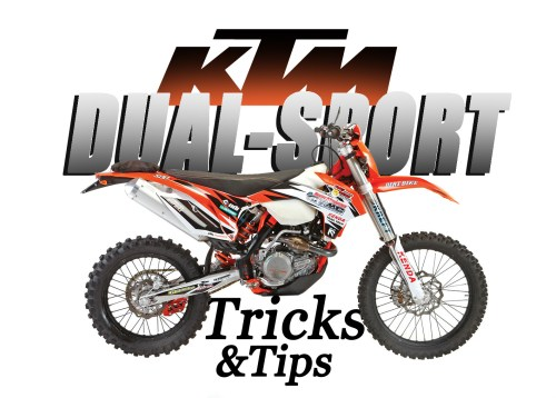 small resolution of ktm dual sport wiring diagram switch