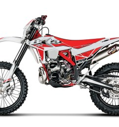 for the 2019 2 stroke buyer s guide click here  [ 1200 x 772 Pixel ]
