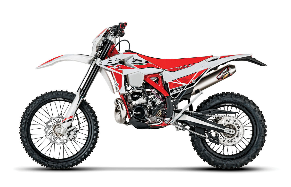 hight resolution of for the 2019 2 stroke buyer s guide click here