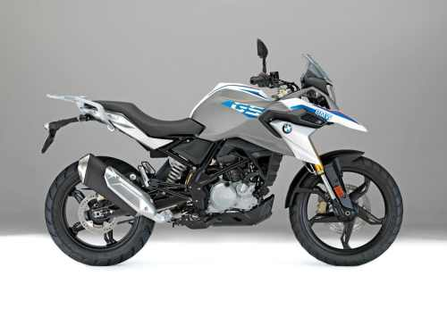 small resolution of bmw g 310 gs 5695
