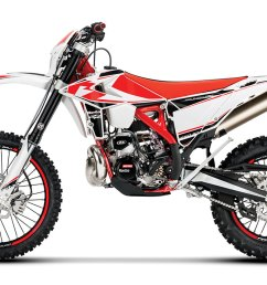 beta s 250cc two stroke off road bike is almost identical to the 300 aside from a 5 6mm decrease in bore but it has a very different personality and a  [ 1200 x 714 Pixel ]