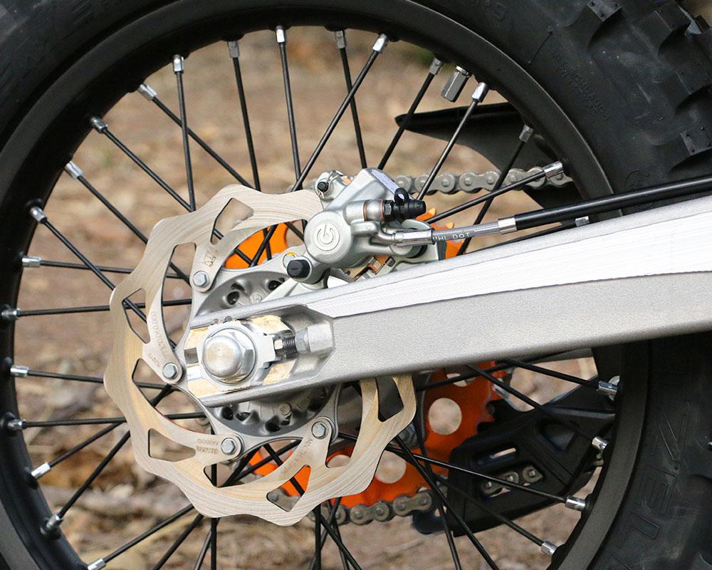 medium resolution of 2012 ktm 500 exc repair manual