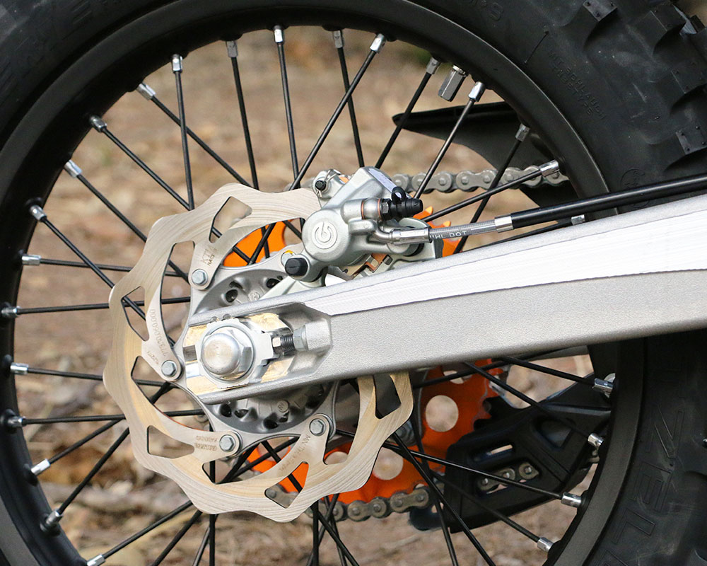 hight resolution of 2012 ktm 500 exc repair manual