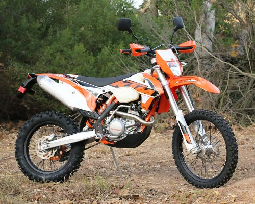 small resolution of 2016 ktm 500 exc wiring diagram