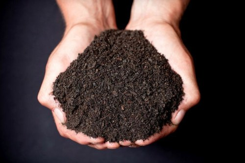 topsoil prices Kitchener
