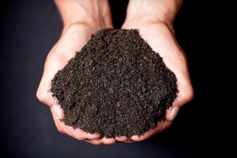 topsoil prices Kitchener