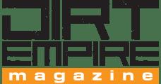 Dirt Empire Magazine