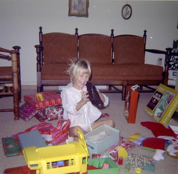 Shannon_Christmas