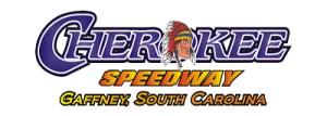 Cherokee Speedway @ Cherokee Speedway | Gaffney | South Carolina | United States