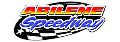 Abilene Speedway – Dirt Racing Experience