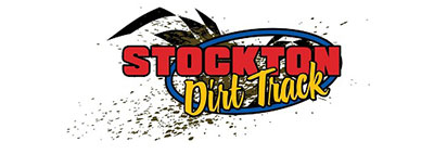 Stockton Dirt Track – Dirt Racing Experience