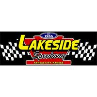 Lakeside Speedway @ Lakeside Speedway | Kansas City | Kansas | United States
