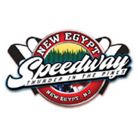 New Egypt Speedway @ New Egypt Speedway | Plumsted Township | New Jersey | United States
