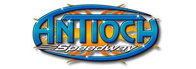 Antioch Speedway – Dirt Racing Experience