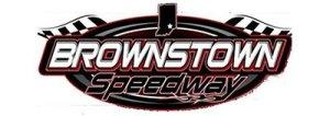 Brownstown Speedway Dirt Racing Experience
