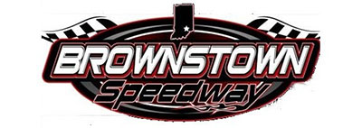 Brownstown Speedway – Dirt Racing Experience
