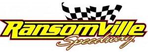 Ransomville Speedway @ Ransomeville Speedway  | Ransomville | New York | United States