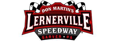 Lernerville Speedway – Dirt Racing Experience