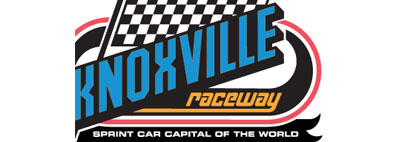 Knoxville Raceway – Dirt Racing Experience