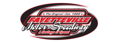 Fayetteville Motor Speedway – Dirt Racing Experience