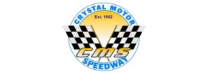Crystal Motor Speedway