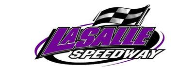 Lasalle Speedway – Dirt Racing Experience