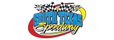South Texas Speedway – Dirt Racing Experience