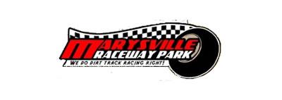 Marysville Raceway Park Dirt Racing Experience