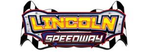 Lincoln Speedway @ Lincoln Speedway | Lincoln | Illinois | United States