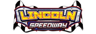 Lincoln Speedway – Dirt Racing Experience