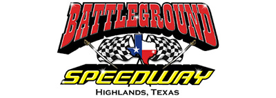 Battleground Speedway – Dirt Racing Experience