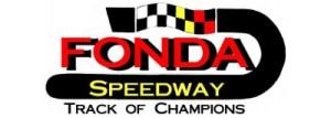 Fonda Speedway @ Fonda Speedway | Fonda | New York | United States