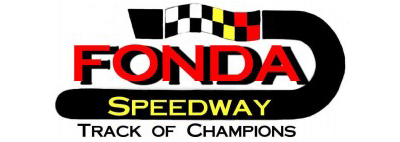 Fonda Speedway – Dirt Racing Experience