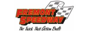 Fremont Speedway @ Fremont Speedway | Fremont | Ohio | United States